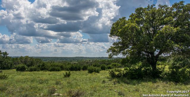 1400 Short Road, Vanderpool, TX 78885 (MLS #1268420) :: Tom White Group