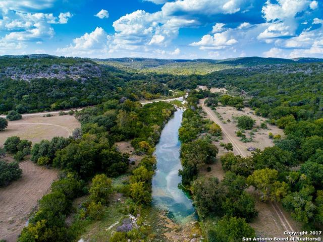 7200 Ranch Road 2631, Camp Wood, TX 78833 (MLS #1268446) :: Tami Price Properties Group