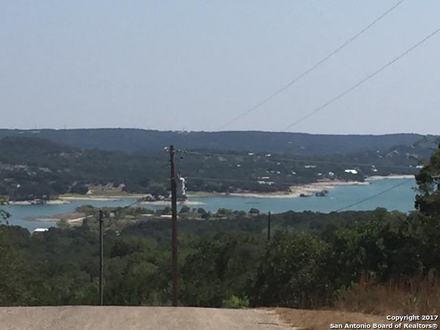 LOT 51 Scenic Crst, Lakehills, TX 78063 (MLS #1268452) :: Magnolia Realty