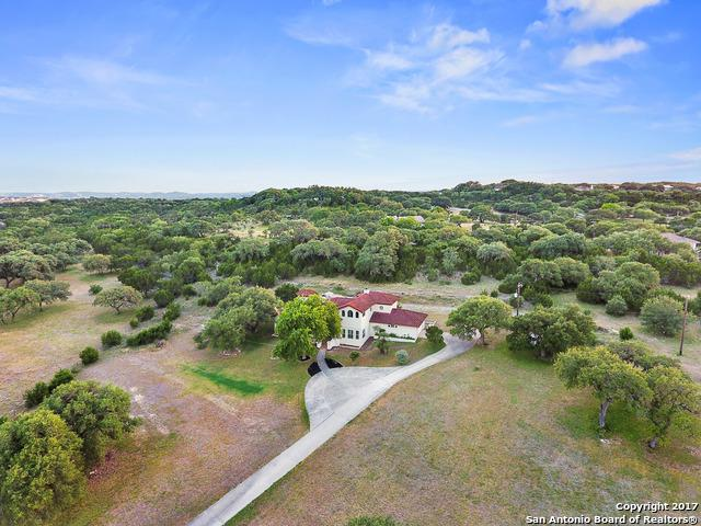 28127 Aqueduct Ln, Boerne, TX 78015 (MLS #1268454) :: Alexis Weigand Group