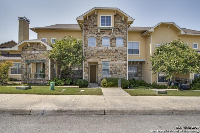22221 Estate Hill Dr, San Antonio, TX 78258 (MLS #1268505) :: Exquisite Properties, LLC