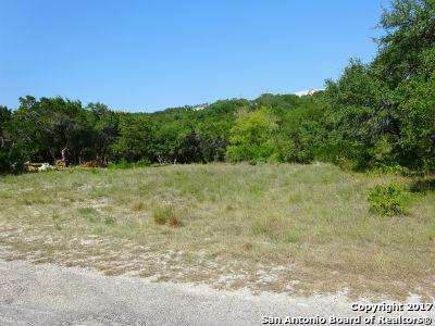 20130 County Road 174, Helotes, TX 78023 (MLS #1268911) :: Alexis Weigand Group