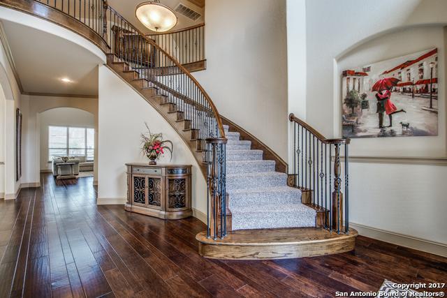 18811 Edwards Edge, San Antonio, TX 78256 (MLS #1269146) :: Exquisite Properties, LLC