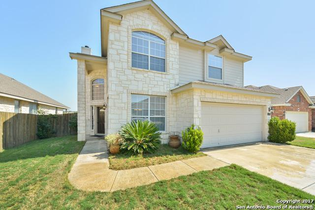 24514 Wine Rose Path, San Antonio, TX 78255 (MLS #1269191) :: Alexis Weigand Group
