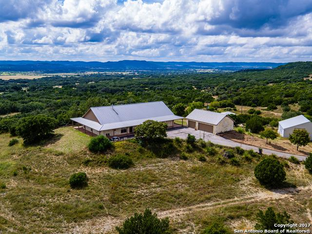 27744 FM 470 Little Crk, Utopia, TX 78884 (MLS #1269413) :: Ultimate Real Estate Services