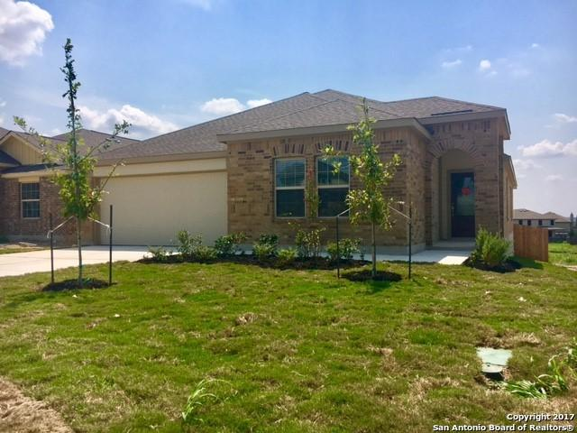 313 Hanover Place, Cibolo, TX 78108 (MLS #1269443) :: Ultimate Real Estate Services