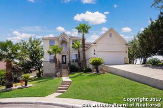 19411 Gran Cima, San Antonio, TX 78258 (MLS #1269454) :: The Castillo Group