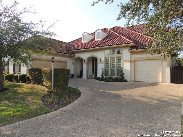 7219 Hovingham, San Antonio, TX 78257 (MLS #1269485) :: Alexis Weigand Group