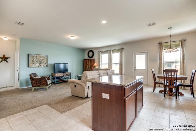 204 Rawhide Way, Cibolo, TX 78108 (MLS #1269575) :: Exquisite Properties, LLC