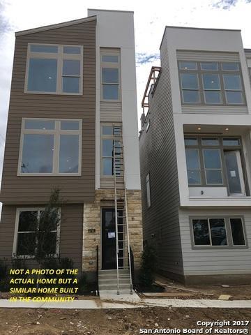 138 Humphreys Ave, San Antonio, TX 78209 (MLS #1269601) :: Alexis Weigand Group