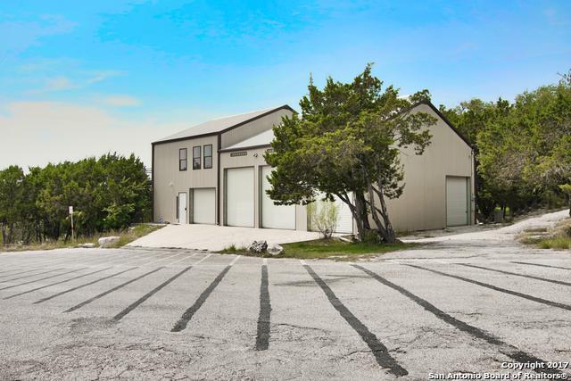 2062 Canyon Lake Dr, Canyon Lake, TX 78133 (MLS #1269627) :: Ultimate Real Estate Services