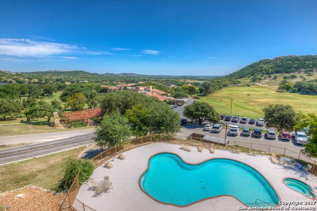 20 Tapatio Dr E #202, Boerne, TX 78006 (MLS #1269633) :: Alexis Weigand Group