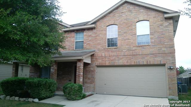 7439 Obbligato Ln, San Antonio, TX 78266 (MLS #1269661) :: The Suzanne Kuntz Real Estate Team