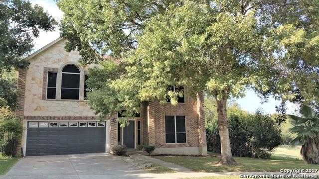 1125 Drayton, Schertz, TX 78154 (MLS #1269714) :: Ultimate Real Estate Services