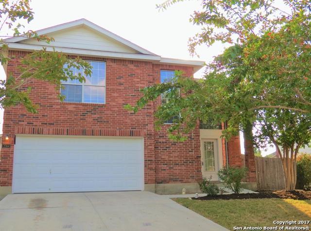 2364 Medina Dr, New Braunfels, TX 78130 (MLS #1269764) :: Ultimate Real Estate Services
