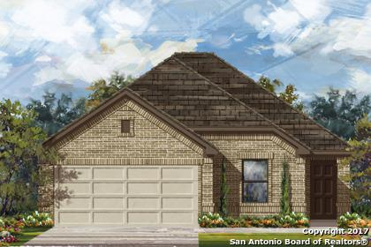 3958 Legend Pond, New Braunfels, TX 78130 (MLS #1269794) :: Ultimate Real Estate Services