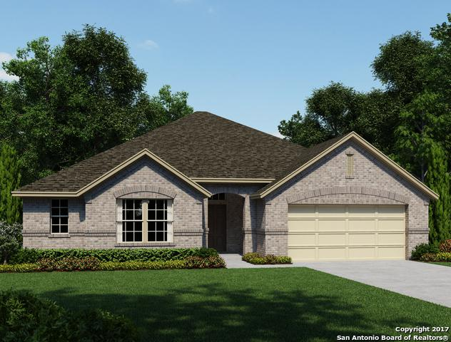 891 Maroon St., New Braunfels, TX 78130 (MLS #1269806) :: Ultimate Real Estate Services