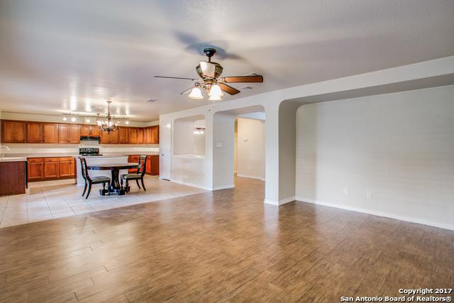 11339 Oro Cyn, San Antonio, TX 78254 (MLS #1269847) :: Ultimate Real Estate Services