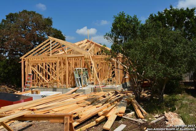 1460 Deer Run Pass, Canyon Lake, TX 78133 (MLS #1269865) :: Ultimate Real Estate Services