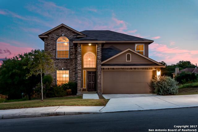6739 Tehama Gate, San Antonio, TX 78223 (MLS #1269873) :: Ultimate Real Estate Services