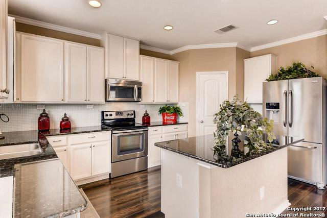 1484 Jordan Xing, New Braunfels, TX 78130 (MLS #1269874) :: Ultimate Real Estate Services