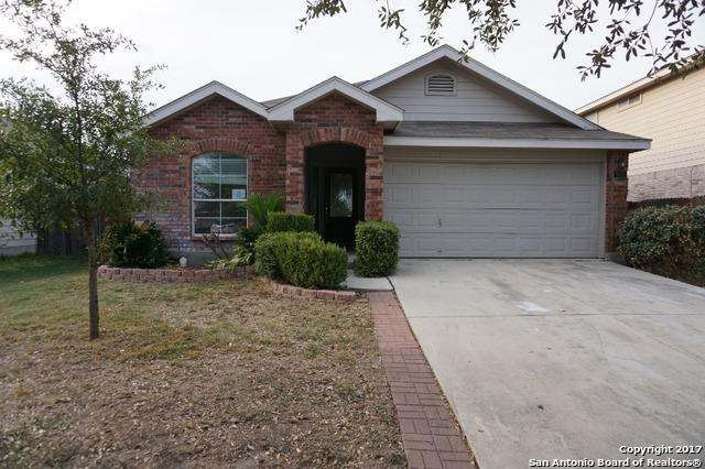 9627 Palomino Path, San Antonio, TX 78254 (MLS #1269881) :: Alexis Weigand Group
