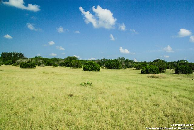 12055C Ranch Rd 1691, Sonora, TX 76950 (MLS #1270178) :: Ultimate Real Estate Services