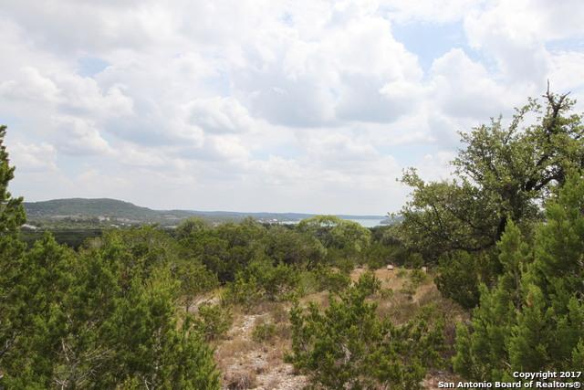 LT 41A Scenic Sunset, Lakehills, TX 78063 (MLS #1270248) :: The Suzanne Kuntz Real Estate Team
