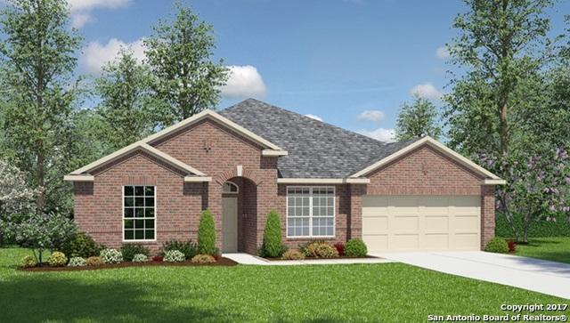 109 White Rock, Cibolo, TX 78108 (MLS #1270420) :: The Suzanne Kuntz Real Estate Team
