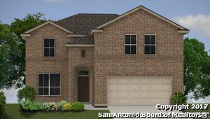 13835 Fredrick Hill, San Antonio, TX 78245 (MLS #1270462) :: ForSaleSanAntonioHomes.com