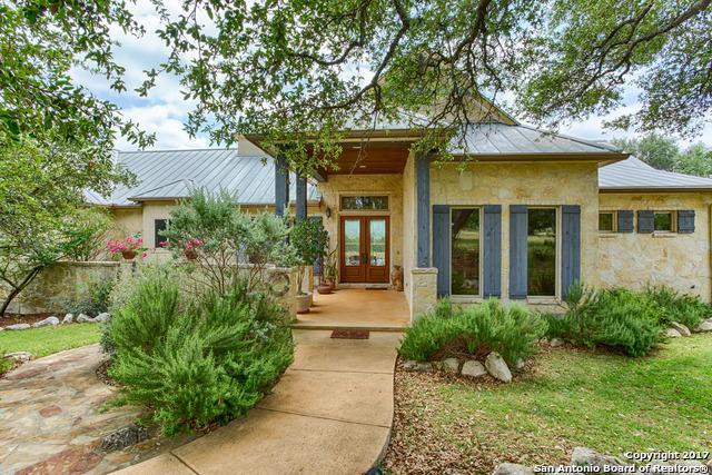 635 Waterstone Pkwy, Boerne, TX 78006 (MLS #1270472) :: The Suzanne Kuntz Real Estate Team