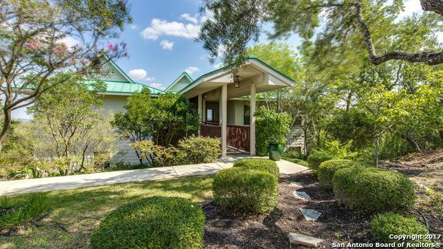 26714 Karsch Rd, Boerne, TX 78006 (MLS #1270507) :: The Suzanne Kuntz Real Estate Team