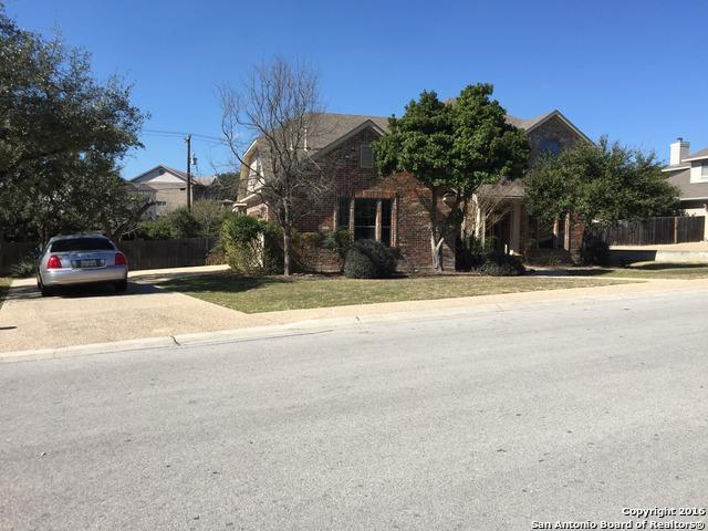 18510 Emerald Forest Dr, San Antonio, TX 78259 (MLS #1270564) :: Exquisite Properties, LLC