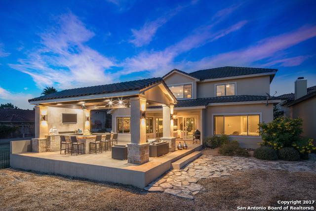 71 Champions Ln, San Antonio, TX 78257 (MLS #1270578) :: The Suzanne Kuntz Real Estate Team