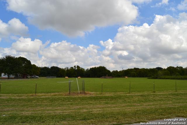 0 Friesenhahn Rd, Seguin, TX 78155 (MLS #1270602) :: The Suzanne Kuntz Real Estate Team