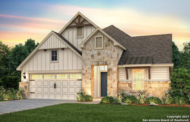 9321 Canopy Bend, Schertz, TX 78154 (MLS #1270622) :: The Suzanne Kuntz Real Estate Team
