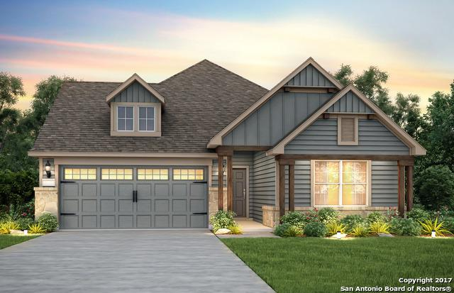 9151 Curling Post, Schertz, TX 78154 (MLS #1270623) :: The Suzanne Kuntz Real Estate Team