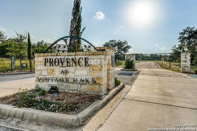 1622 Vintage Way, New Braunfels, TX 78132 (MLS #1270632) :: The Suzanne Kuntz Real Estate Team