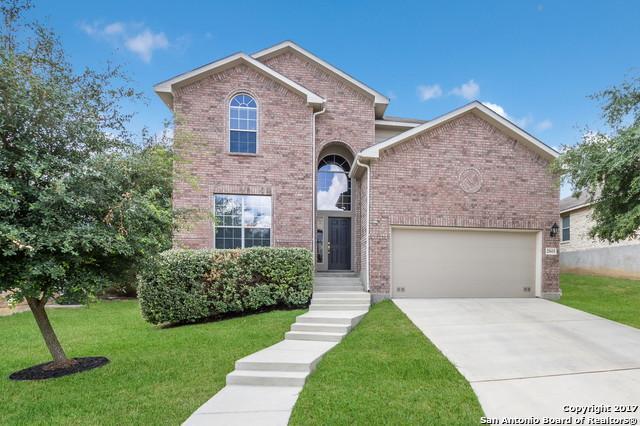 25615 Spirea, San Antonio, TX 78261 (MLS #1270966) :: ForSaleSanAntonioHomes.com