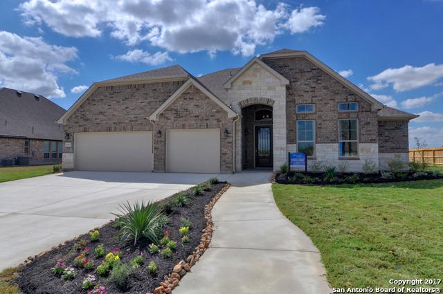 6522 Stearin Way, San Antonio, TX 78109 (MLS #1271153) :: Exquisite Properties, LLC