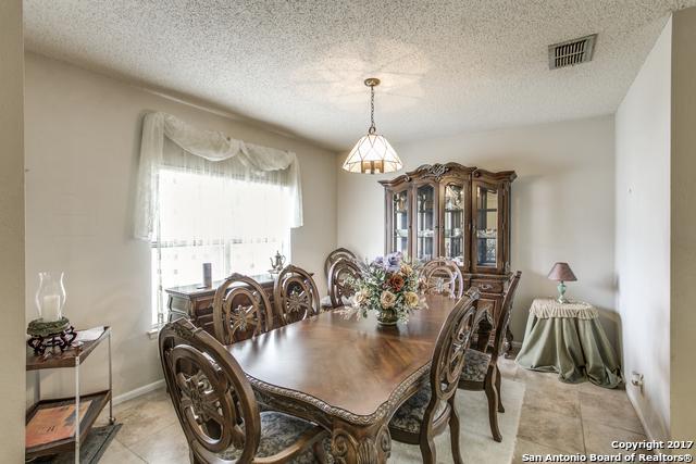 11203 Candle Park, San Antonio, TX 78249 (MLS #1271278) :: Exquisite Properties, LLC
