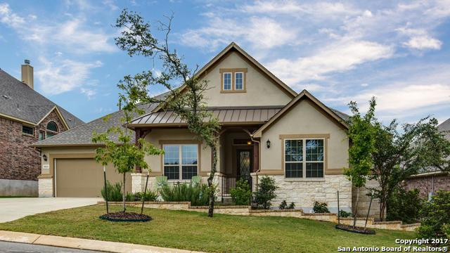 8826 Shady Gate, Fair Oaks Ranch, TX 78015 (MLS #1271415) :: ForSaleSanAntonioHomes.com
