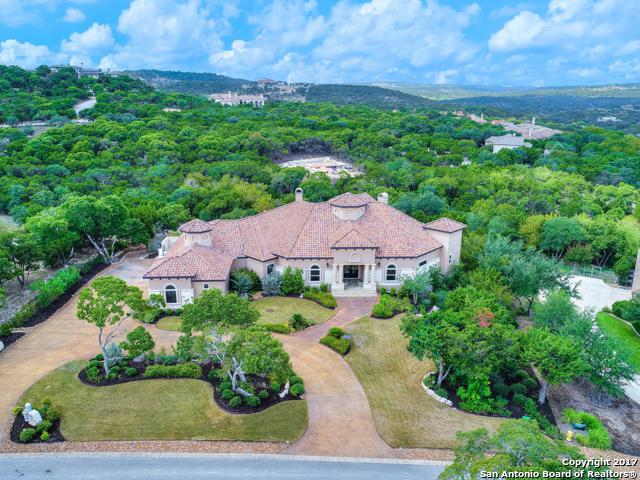 24907 Caliza Ter, Boerne, TX 78006 (MLS #1271574) :: The Castillo Group