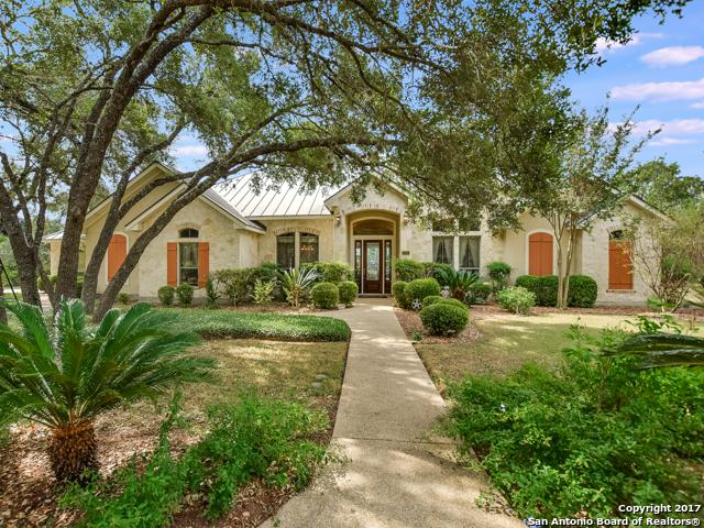 13410 Roundup Pass, San Antonio, TX 78245 (MLS #1271583) :: Exquisite Properties, LLC