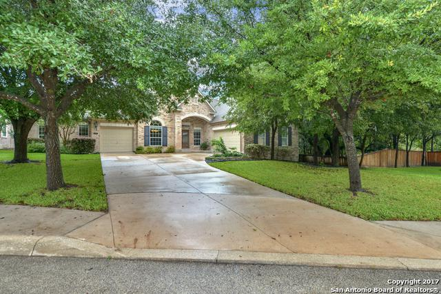 402 Cypress Trl, San Antonio, TX 78256 (MLS #1271611) :: Tami Price Properties, Inc.