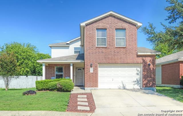 14307 Purple Martin, San Antonio, TX 78233 (MLS #1271792) :: Exquisite Properties, LLC