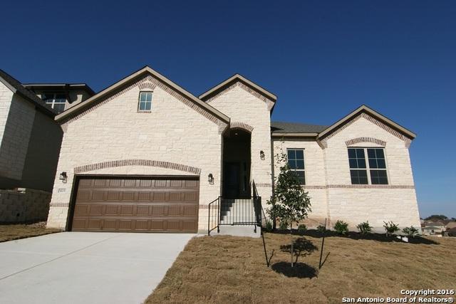 1615 Sanibel, San Antonio, TX 78245 (MLS #1272161) :: ForSaleSanAntonioHomes.com