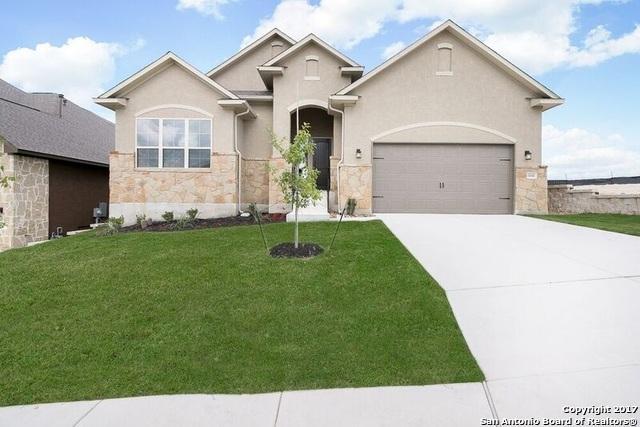 1618 Sanibel, San Antonio, TX 78245 (MLS #1272163) :: ForSaleSanAntonioHomes.com
