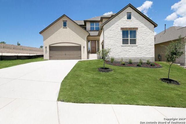 1619 Sanibel, San Antonio, TX 78245 (MLS #1272165) :: ForSaleSanAntonioHomes.com