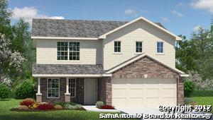 8727 Ritter Lodge, San Antonio, TX 78254 (MLS #1272555) :: ForSaleSanAntonioHomes.com